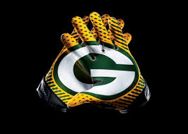 Packer Playoff: Editorial